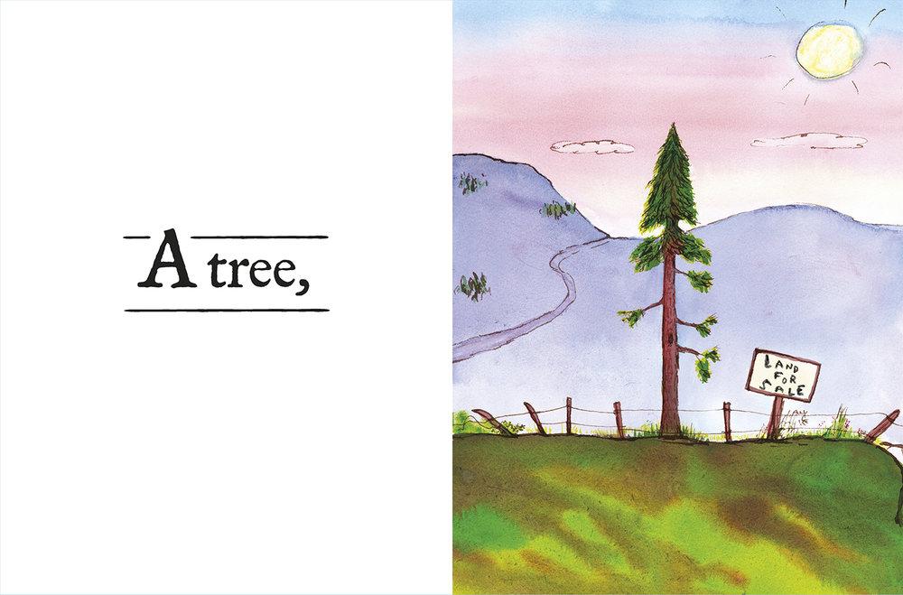 the tree 1.jpg