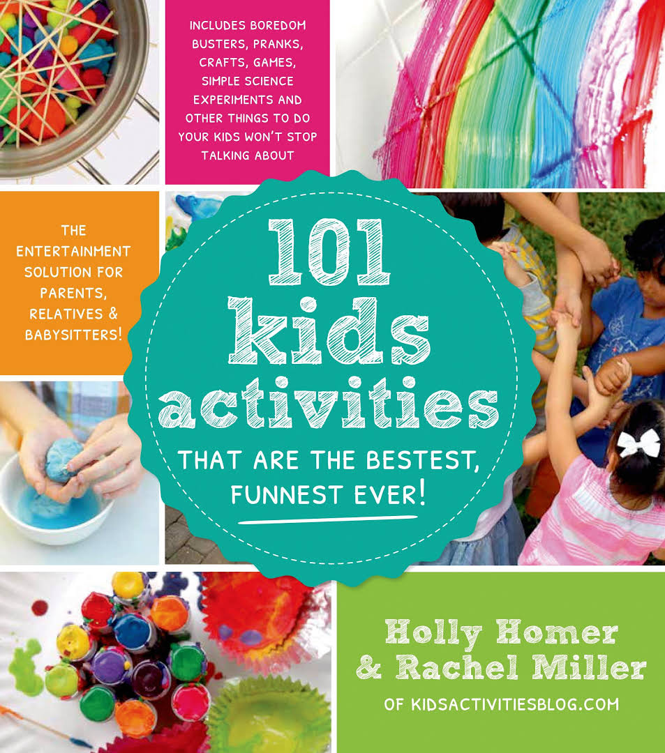 101 kids activities cover.jpg