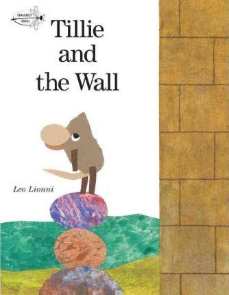 tillie and the wall.jpg