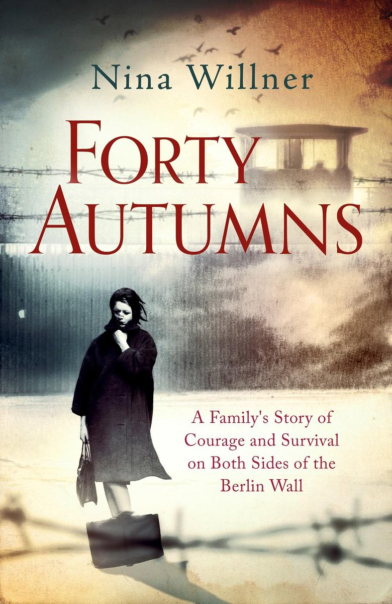 forty autumns.jpg