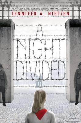 a night divided.jpg