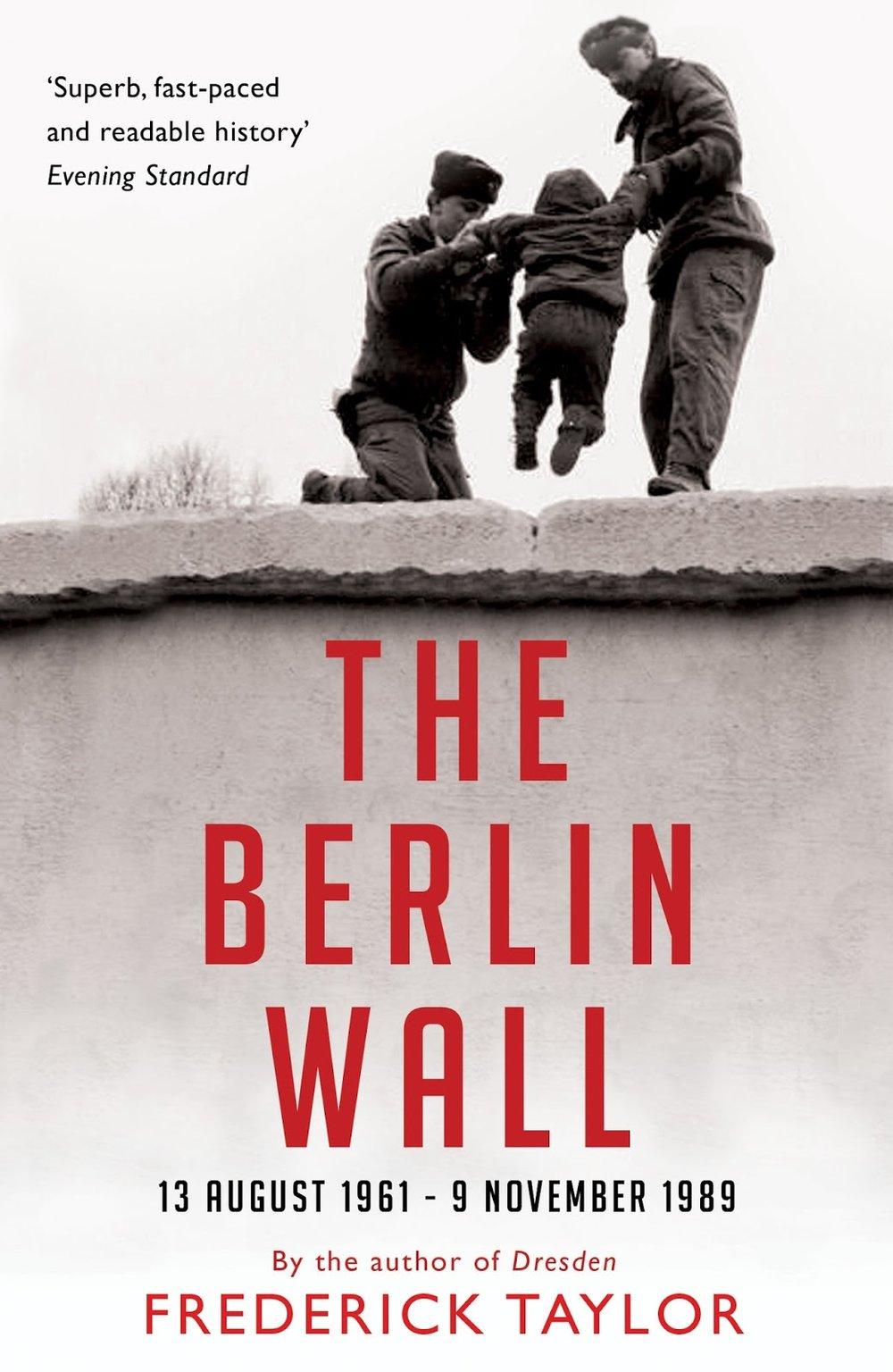 the berlin wall.jpg