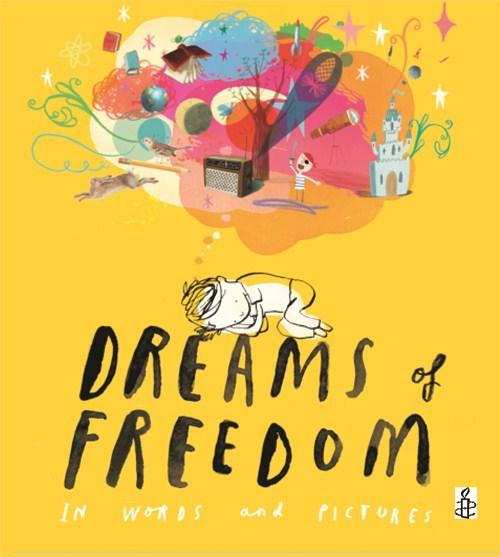 dreams of freedom.jpg