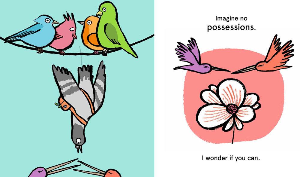 imagine 2.jpg