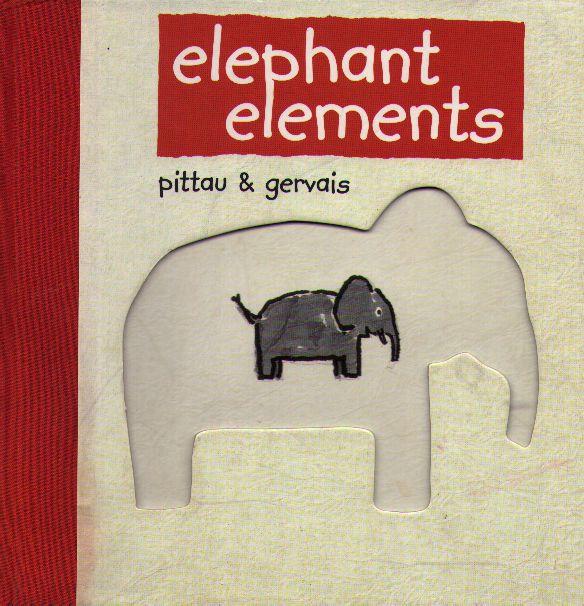 elephant elements 584x606.jpg