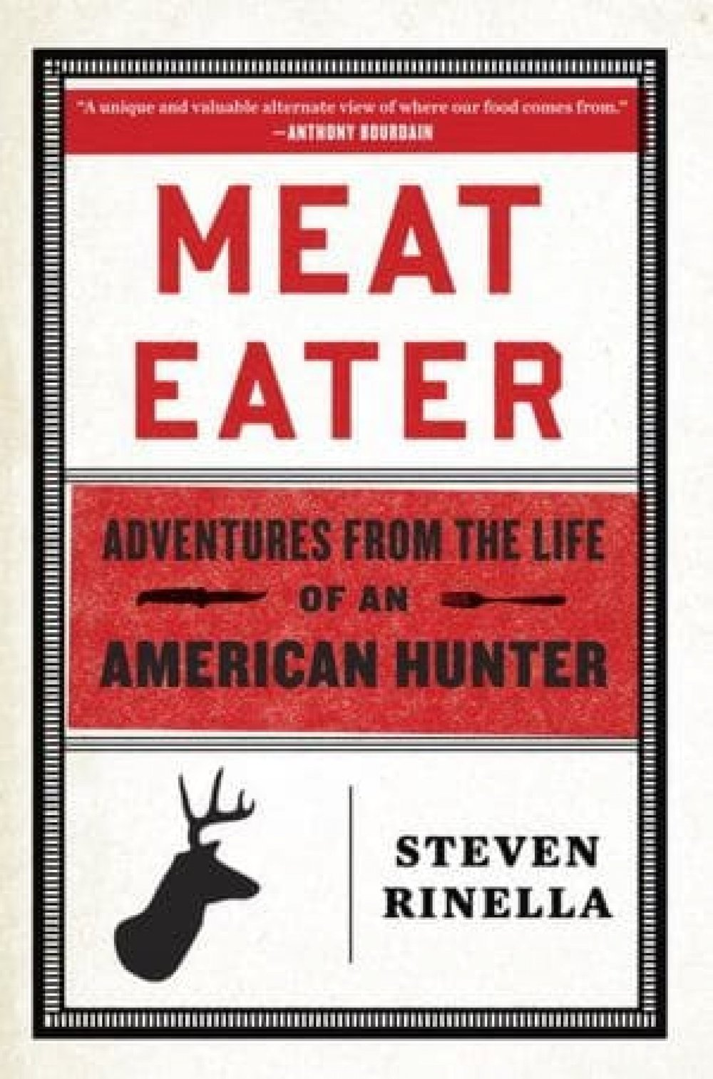meateater.jpg
