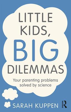 little kids big dilemmas.jpg