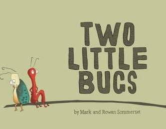 two little bugs 400x259.jpg