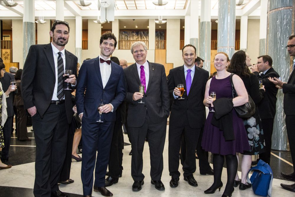 2015 SmP@ParliamentHouse_Day1 000_47.jpg