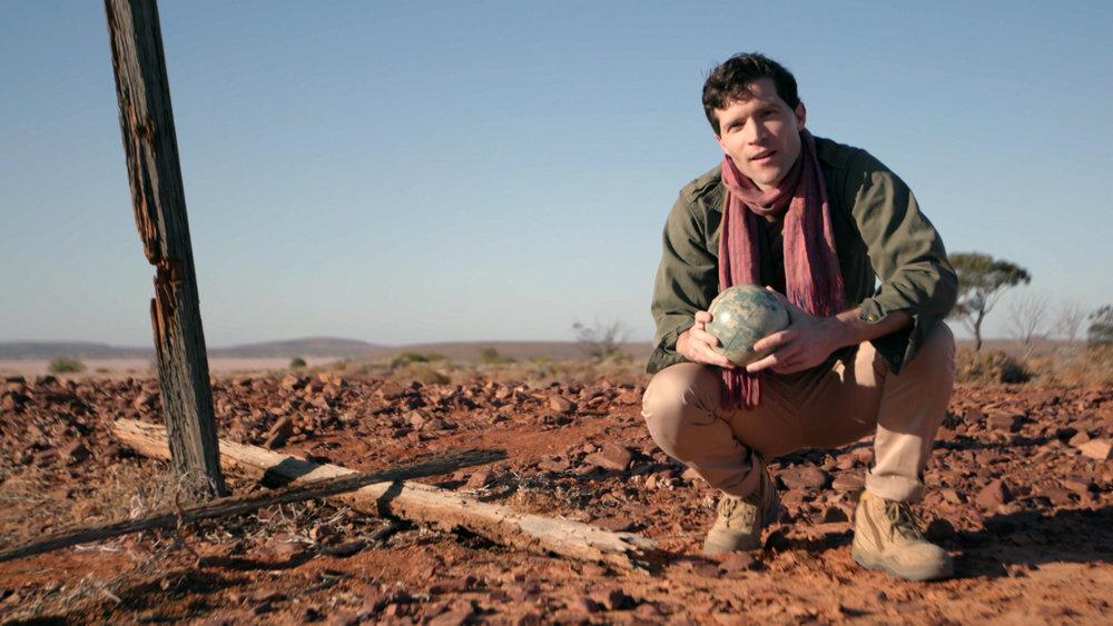 ALAN DUFFY, MOJAVE DESERT.jpg
