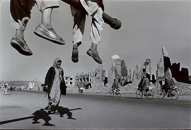 James-Nachtwey-Kabul,-Afghanistan-1996.jpg