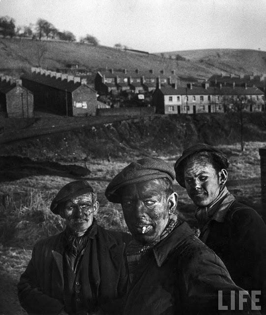 w. eugen smith coal .jpg