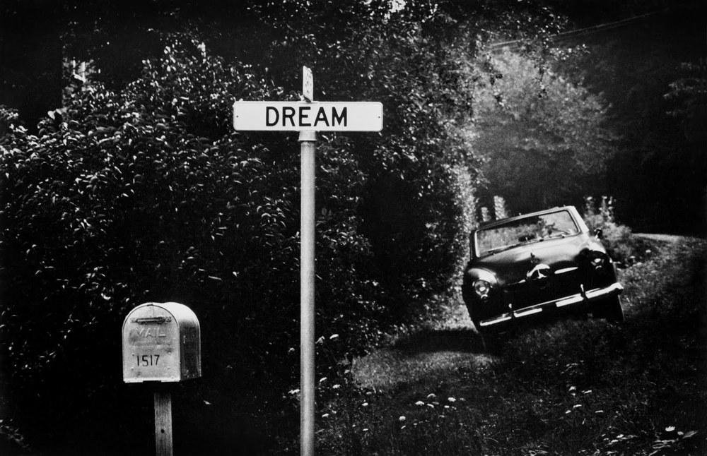 w. eugen smith dream.jpg
