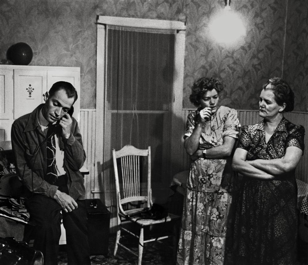 w-eugene-smith-country-doctor-a-late-night-call.jpg