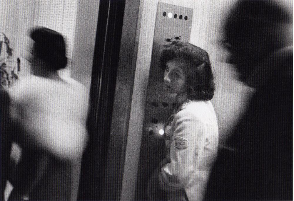 Frank.Elevator.jpg
