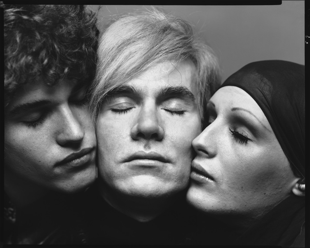 Avedon-Richard_Andy-Warhol-with-Candy-Darling-and-Jay-Johnson_1969.jpg