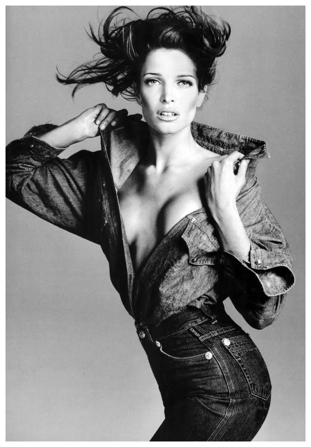 richard-avedon-stephanie-seymour-1993.jpg