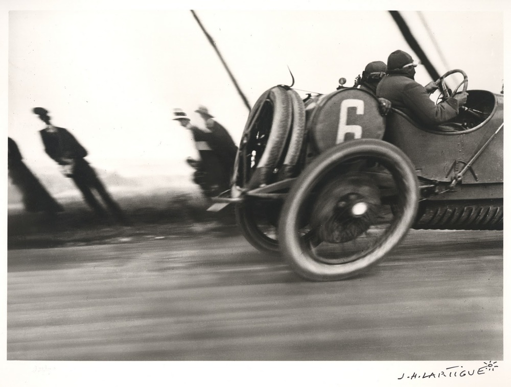 Jacques Henri Lartigue  _FetischAuto.jpg
