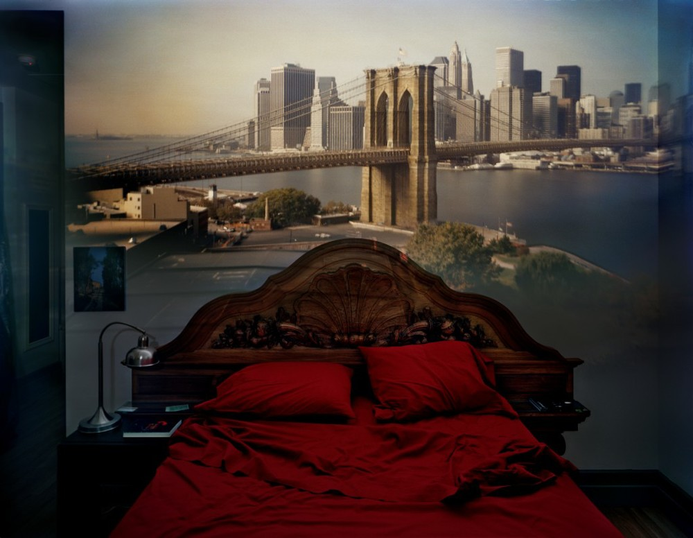 View-of-theBrooklynBridgeinBedroom2009.jpg