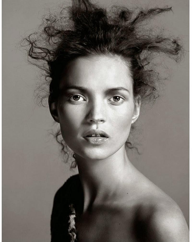 60 Kate Moss.jpg
