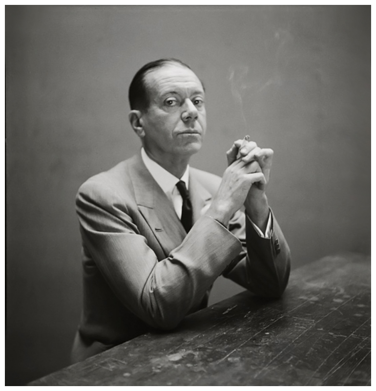 cole-porter-nyc-sep-1950-richard-avedon.jpg