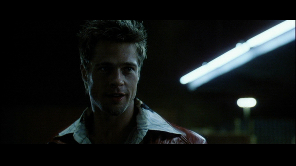 fight_club_0005.jpg