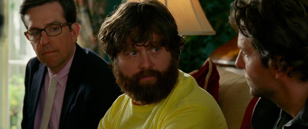 the-hangover-3-movie-trailer-screenshot-alan.jpg