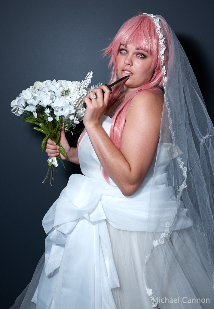 Pyscho bride - Otakuthon 2015 - Saturday - Otakuthon 2015 - 20150808 C0153.jpg