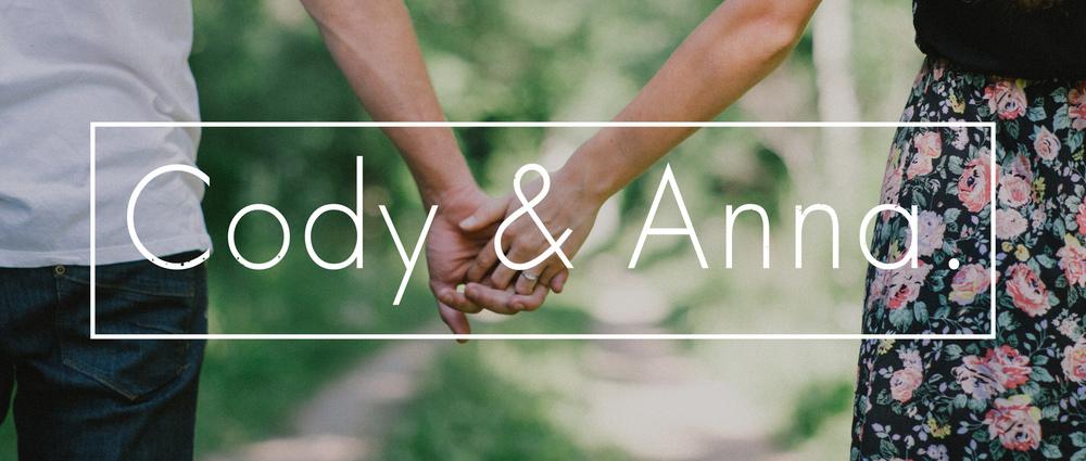 AnnaCody-6-3.jpg