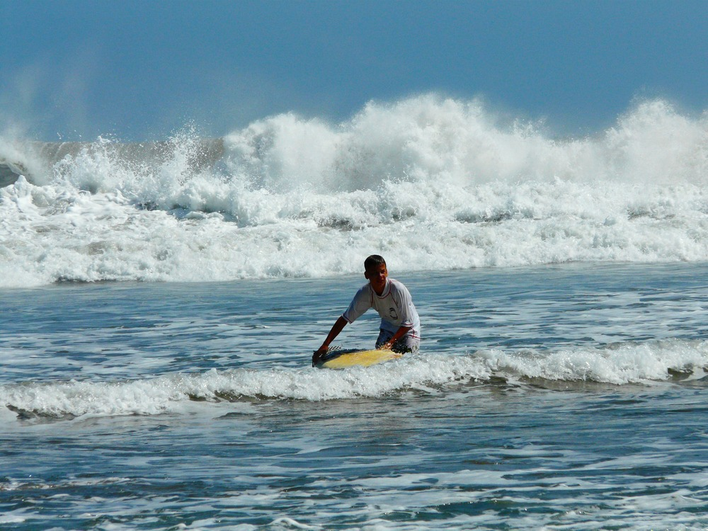 enjoying-surf.jpg