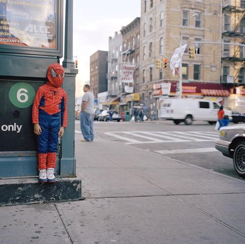 spiderman-6zyftphkn-179935-500-498.jpg