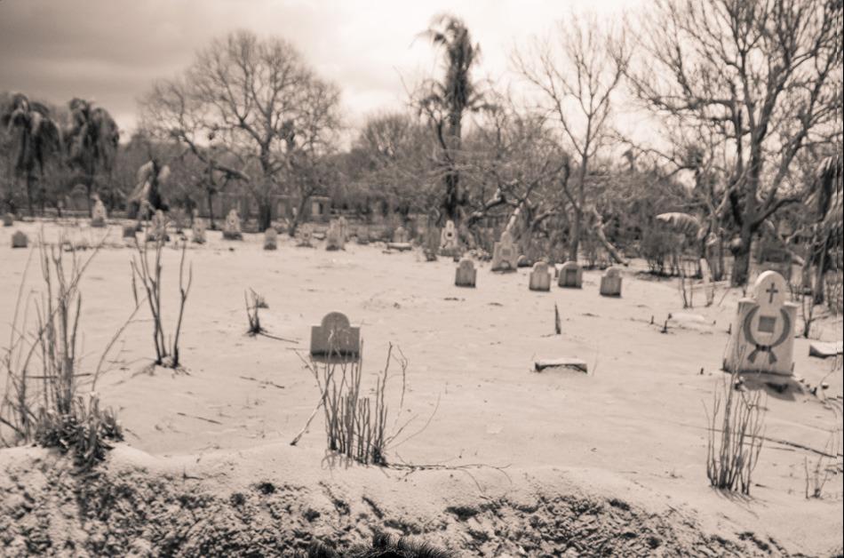 11_grave_950.jpg