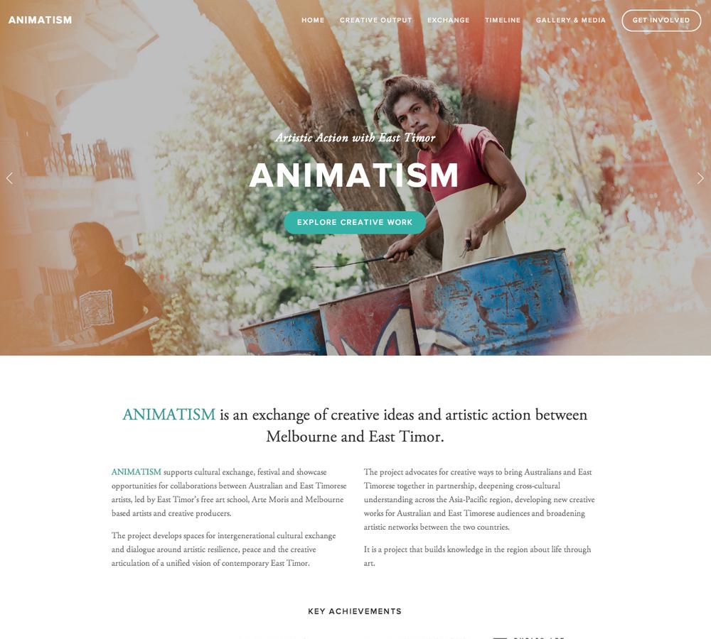 Animatism_01_home.jpg