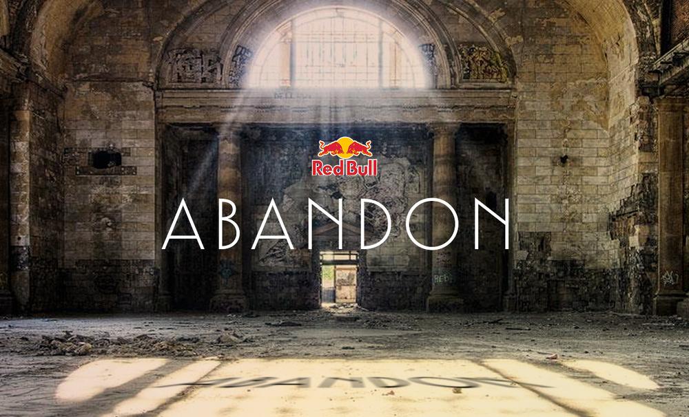 Abandon_02.jpg