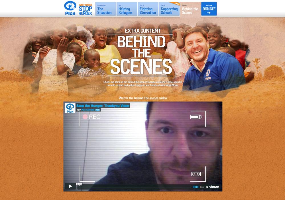 Screen Shot 2013-10-24 at 6.20.08 PM.png