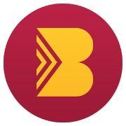bendigo-bank-squarelogo-1460565685277.png