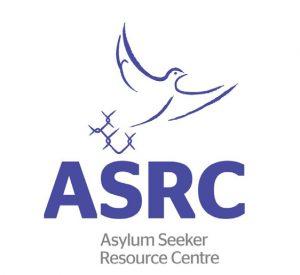 ASRC-300x275.jpg