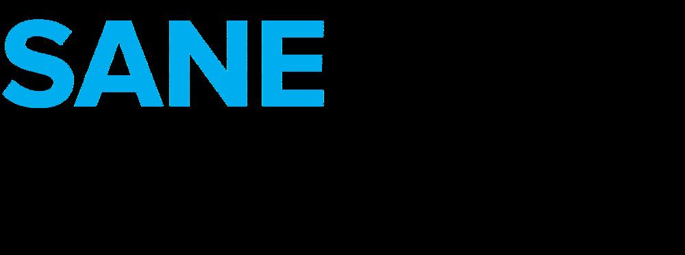 Sane_Logo.png