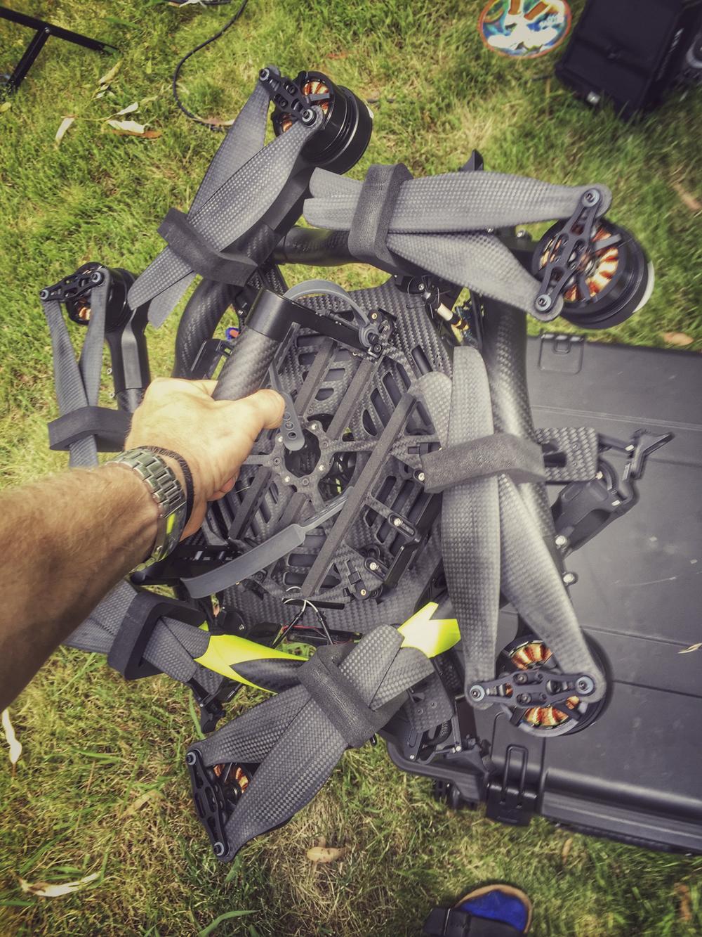 drones-6.jpg