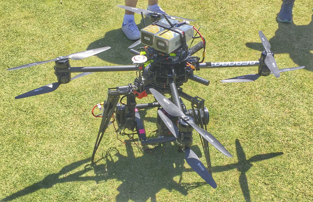 drones-5.jpg
