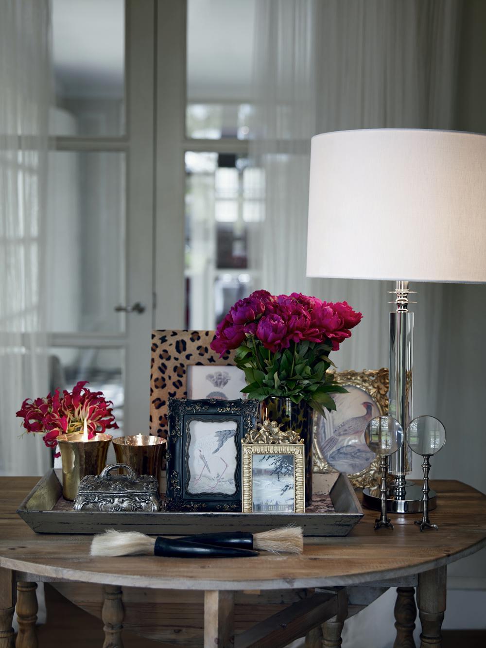 zara home is coming to hong kong merci media. Black Bedroom Furniture Sets. Home Design Ideas