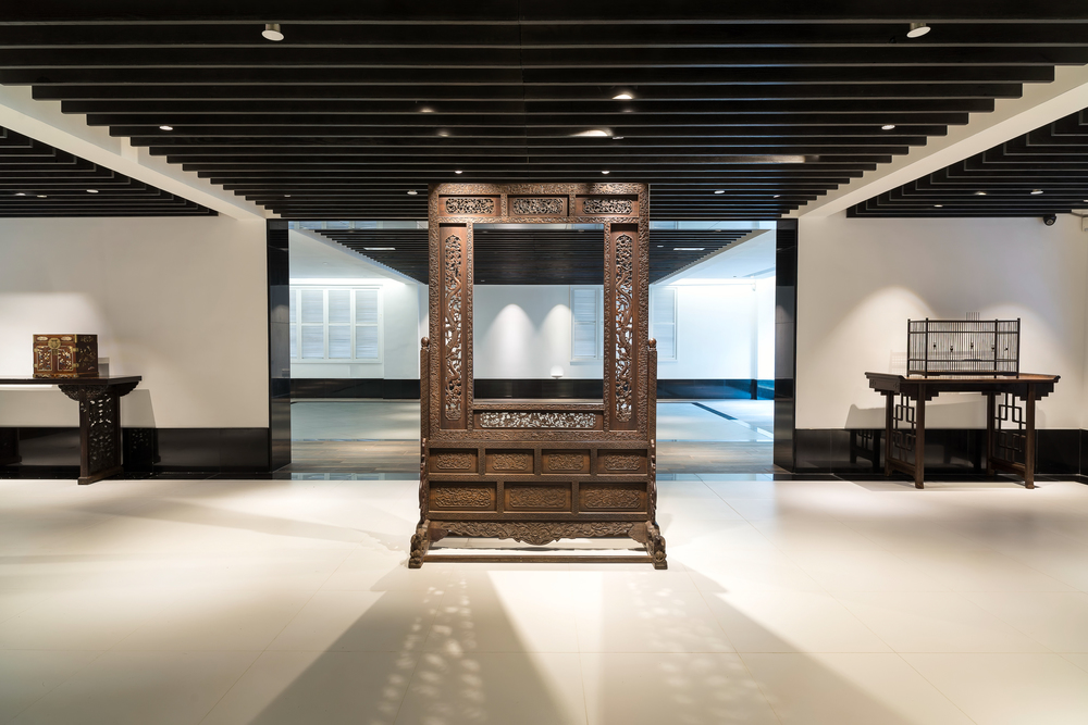 Liang Yi Museum - Interior.jpg