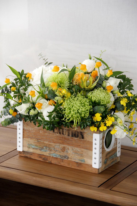 Flowers from the heart_flower subscription 4 jpg.JPG