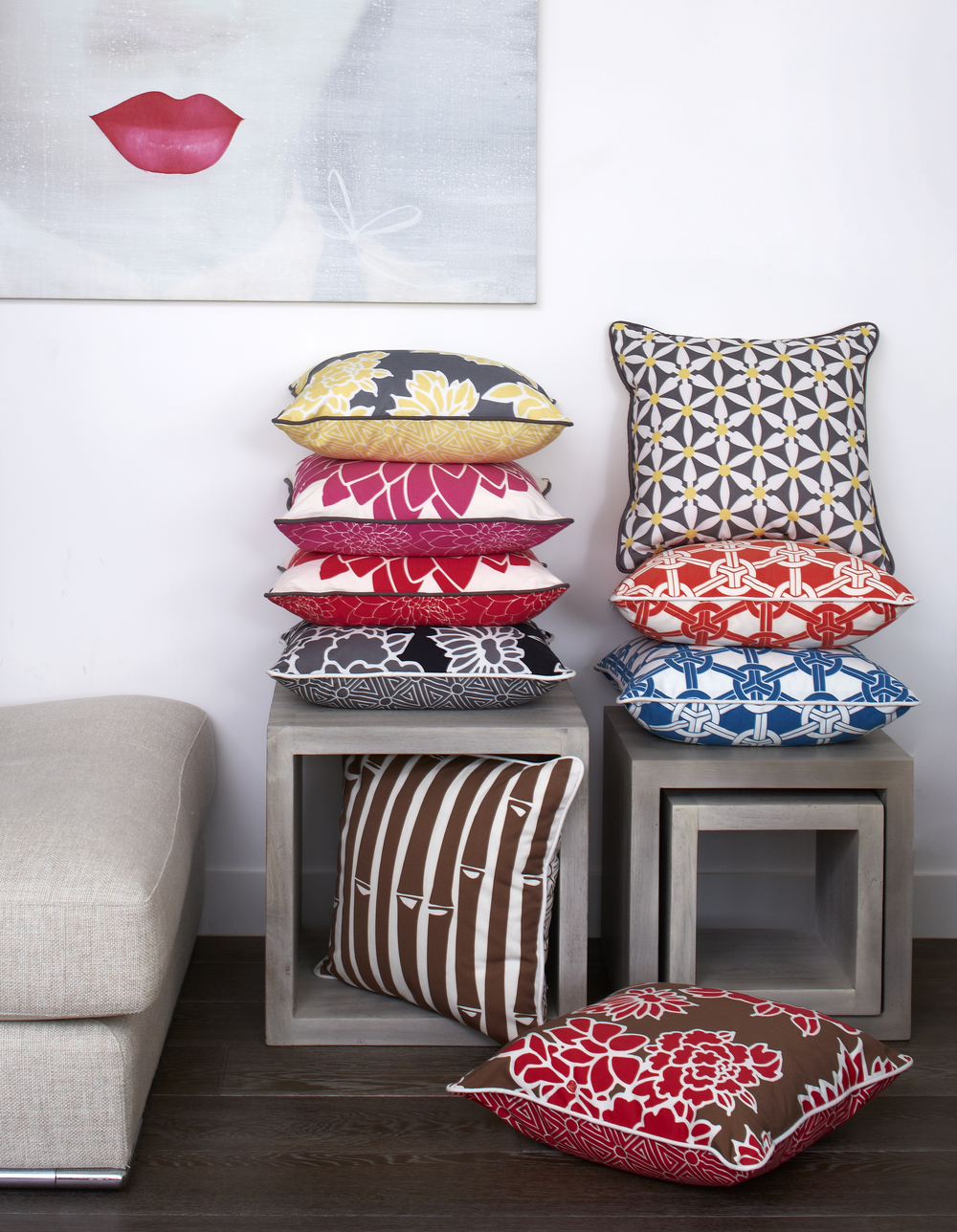 TREE Tu Textiles cushions.jpg