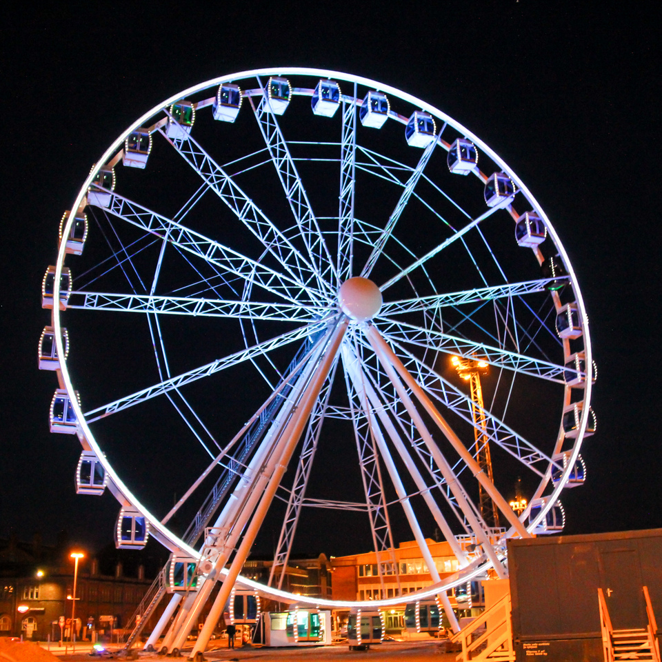 HiRes_skywheel_FB_1-3.jpg