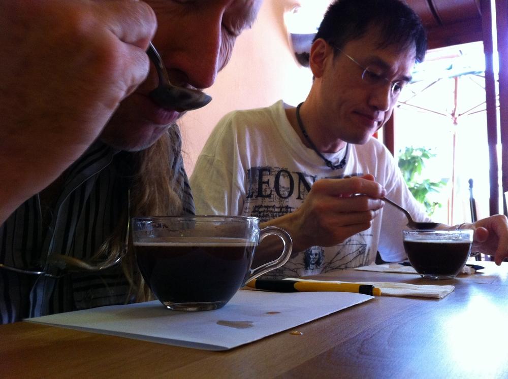 20120710_HKG_MMCcupping109.JPG