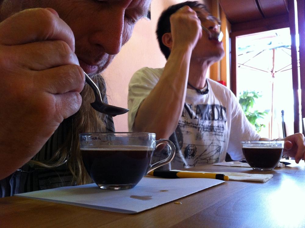 20120710_HKG_MMCcupping110.JPG