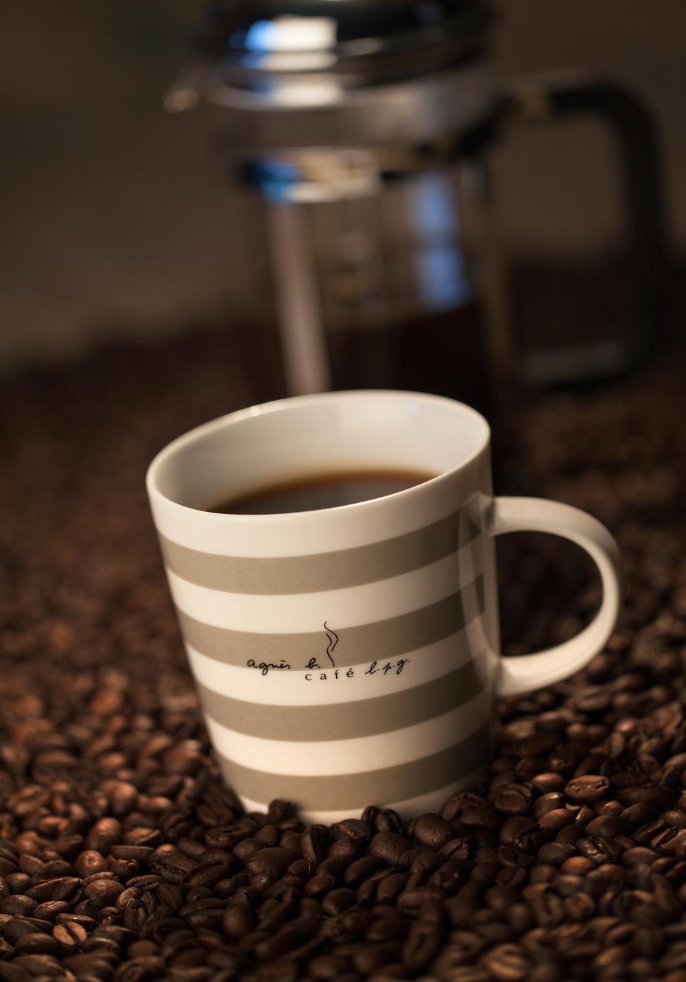 20140511_HKG_CoffeeStudio308.JPG