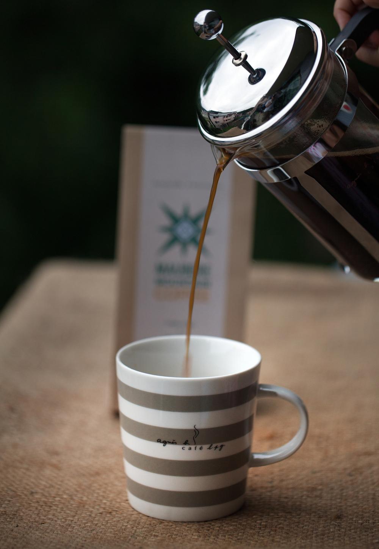 20140511_HKG_CoffeeStudio459.JPG