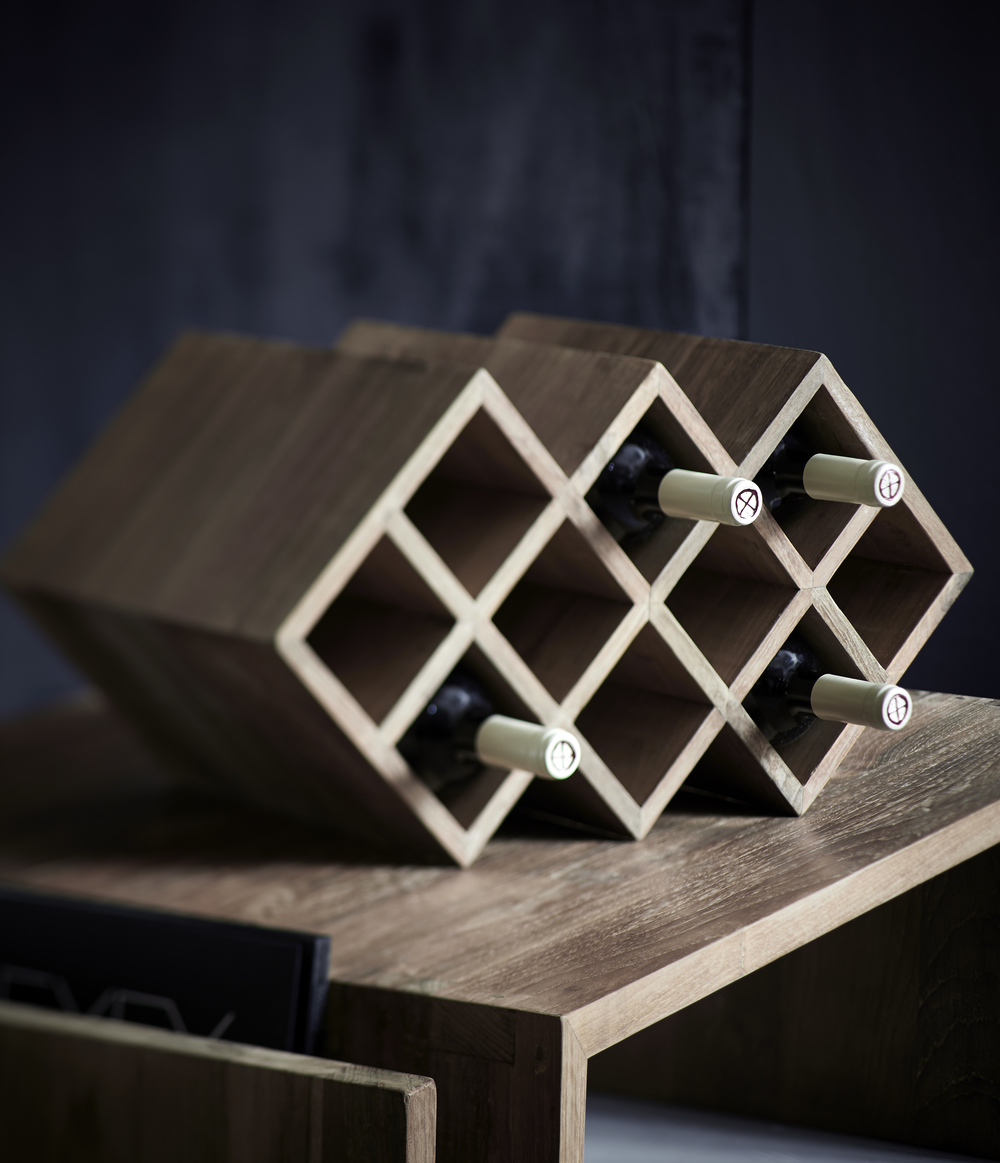 TREE raw teak kubus wine rack.jpg